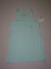Old Navy Tank Top Racer Back Mint